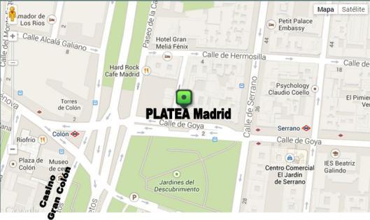 mapa_plateaMADRID