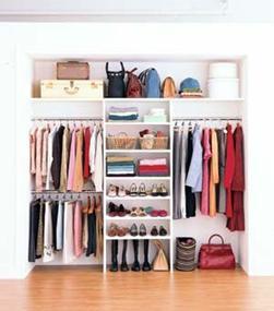 Foto1_Armario_compra en tu armario